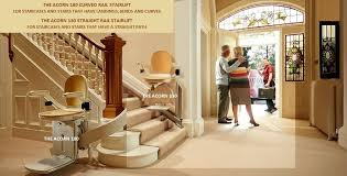 stair chair lifts prices. Acorn Stair Lifts Chair Prices B