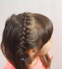 Make it Cozee: 16 Toddler Hair Styles | Girls\u0027 Hair | Pinterest ...