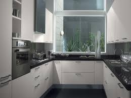 Reface Bathroom Cabinets Home Design Cabinet Refacing Maryland Kitchen Amp Bathroom