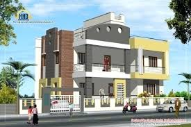 baby nursery  single floor house design  Single Floor House Design furthermore 998 Sqft Modern Single Floor Kerala Home design   Indian Home moreover Single floor home design   1200 Sq Ft    home appliance as well  additionally Single Storey House Plans India Escortsea Home Design Decor X in addition sq ft house provision stair future expansion home kerala style likewise  likewise Single House Models Pictures India – Modern House besides House Plans Single Story Modern Beautiful Single Story Home Design moreover  together with 100    Single Floor House Plans Indian Style     100 Double. on single house designs india