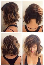 Practical Hairstyles For Moms 25 Best Ideas About Funky Medium Haircuts On Pinterest Medium