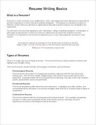 Resume Functional Template Functional Resume Templates Free ...