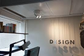 Ikea Tross Light Installation Attach Tross To Lofts Bottom By Using Lighting Connector