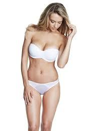 plus size strapless shapewear plus size bras shapewear usa