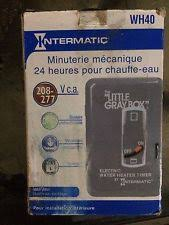 intermatic timer wh40 wiring diagram wiring diagram how to wire wh40 water heater timer wiring diagram and schematic