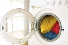 High Efficiency Clothes Washers High Efficiency Clothes Washer Rebates San Diego County Water