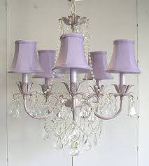 chandelier for little girl room stylish kids crystal baby girls bedroom within 17