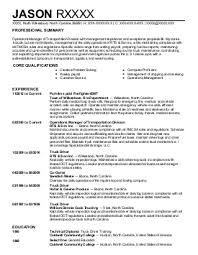Vice President Resume Example Generational Equity Creative Resume ...