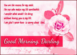 Good Morning Darling Quotes Best Of 24 Good Morning Images Photo Wallpaper For Her Download