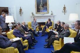 nixon office. President Nixon Oval Office C