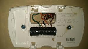 wiring diagram for honeywell thermostat wiring diagram honeywell thermostat pro 3000 wiring diagram carrier