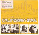California Soul [Unisex]