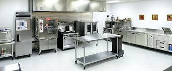 commercial kitchen design software free download. Beautiful Free Commercial Kitchen Design Software Free Download  Layout Examples Architecture Decor And Commercial Kitchen Design Software Free Download O