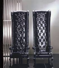 high back living room chairs discount. chairs, high back living room chairs tufted chair discount r