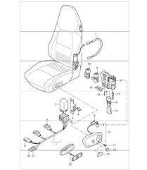skoda octavia engine diagram skoda wiring diagrams