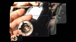 Installing a Ford Cam Sensor ( Cam Syncronizer) without the ...
