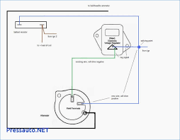 gm alternator wiring diagram gm alternator wiring diagram gm gm alternator wiring diagram 1 wire gm alternator wiring diagram
