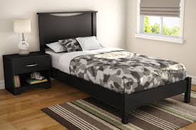 xlong twin bed cool xl platform frame xl ideas 19