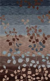 green and grey area rugs pleasing tan and blue area rug rugs design for brown ideas