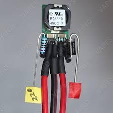 diy vape mod box wiring diagram raptor vape mod box parts