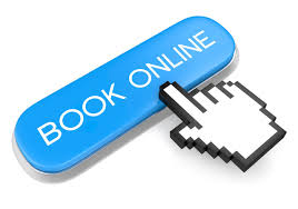 Parent Interviews - Bookings Open - Penshurst Public School