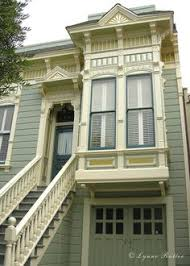 historic exterior paint colorsHistoric Exterior House Colors  The Old House Blog Historic