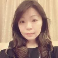 Reginie Wong - Executive Assistant Asia Pacific - Zurich Financial Services  | LinkedIn