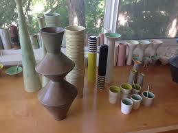 new portland home decor store carries local artist s ceramics