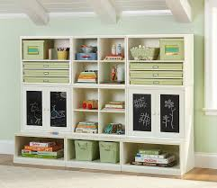 ... Charming Furniture For Kid Room Design And Decoration Using Toy Storage  Cabinet : Archaic Living Room ...