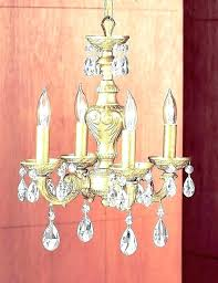 early american chandelier made chandeliers made chandelier made chandelier brass chandelier got talent early chandeliers made