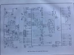 attractive 1995 1 9 mercury tracer starter wiring diagram Mercury Outboard Tachometer Wiring Diagram 1998 mercury tracer wiring diagram mercury wiring diagrams