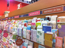We did not find results for: 11 Best Picture Greeting Card Store Near Me Greeting Card Store Cool Birthday Cards Birthday Cards