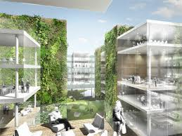 eco office. Eco-Friendly Office Design Eco A