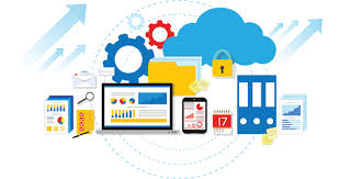 Cloud Solutions In Dubai By F Two Technology