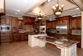 Elegant Kitchen Most Elegant Kitchen Designs Ideas All Home Design Ideas 7270 by guidejewelry.us