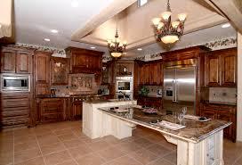 Elegant Kitchen Most Elegant Kitchen Designs Ideas All Home Design Ideas 7270 by xevi.us