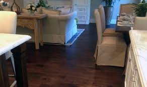 walnut birmingham time inspired 2 hardwood flooring
