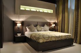 bedroom furniture design. Beautiful Bedroom Full Size Of Bedroominterior Design Ideas Bedroom Furniture Pictures Of  Customized Designer  Inside D