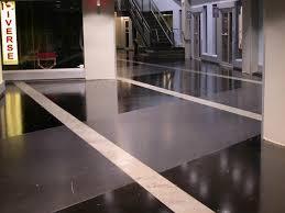 concrete basement floor ideas. Basement Floor Epoxy And Sealer Concrete Ideas