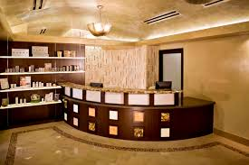 office reception interior. Top 62 Great Medical Office Reception Area Front Desk Hotel Insight Interior