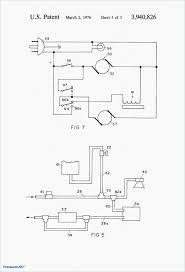 Renault trafic wiring diagram pdf dyson motor of delco remy generator fit ssl on john