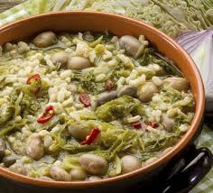 healthy snack ideas for weight loss nz. this healthy meal plan for weight loss includes hearty soups. snack ideas nz