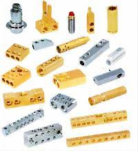 electrical wiring accessories manufacturers suppliers electrical wiring accessories