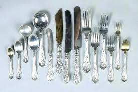 antique sterling silver flatware value sterling silver flatware value s sterling silver flatware marks sterling silver antique sterling silver