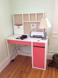 micke computer workstation white desk with hutch ikea ikea micke desk