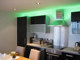 kitchen mood lighting. Mood Lighting And Led Strips Design Ing Questions Page Together With Outstanding Dining Table Kitchen I