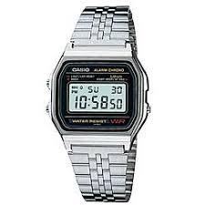 casio men s watches shipping cross training kmart casio mens casual black digital watch