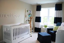 ... Home Decor Baby Boy Roomting Ideas For Roombabytions Huntingbaby Deer  Themedecorating Theme 99 Marvelous Room Photo ...