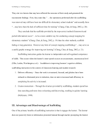 index essay writing lab