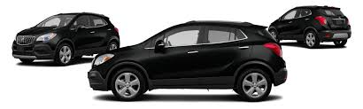buick encore black 2015. buick encore black 2015 m